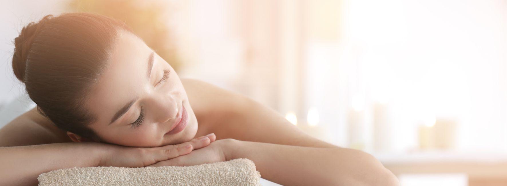 Float Berlin Single Produkte Massage