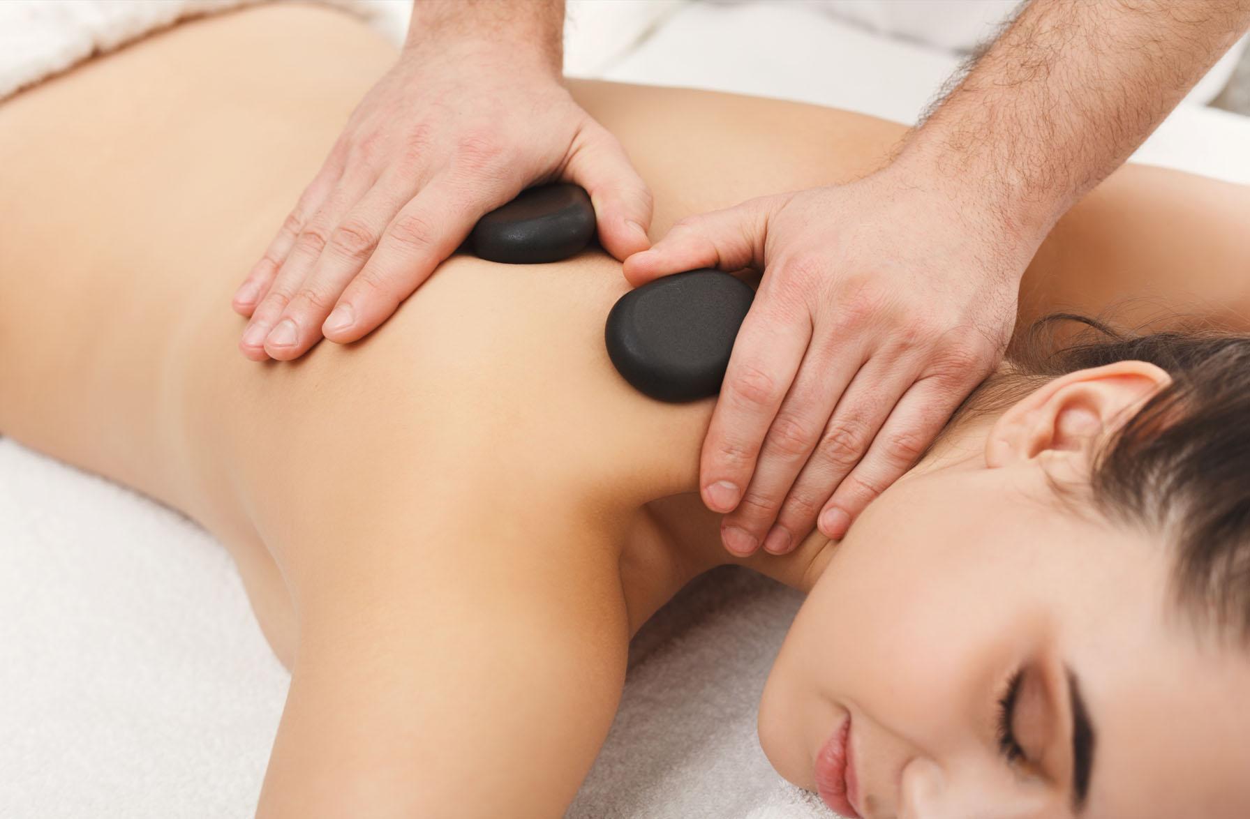 Float Massage 01