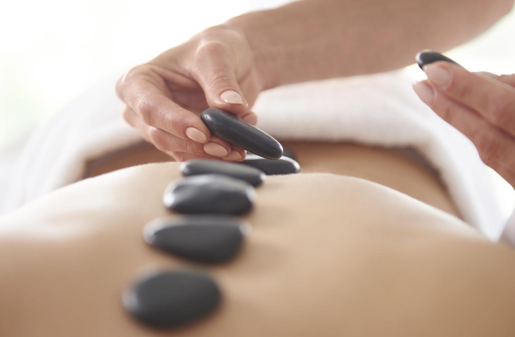 Float Massage 02