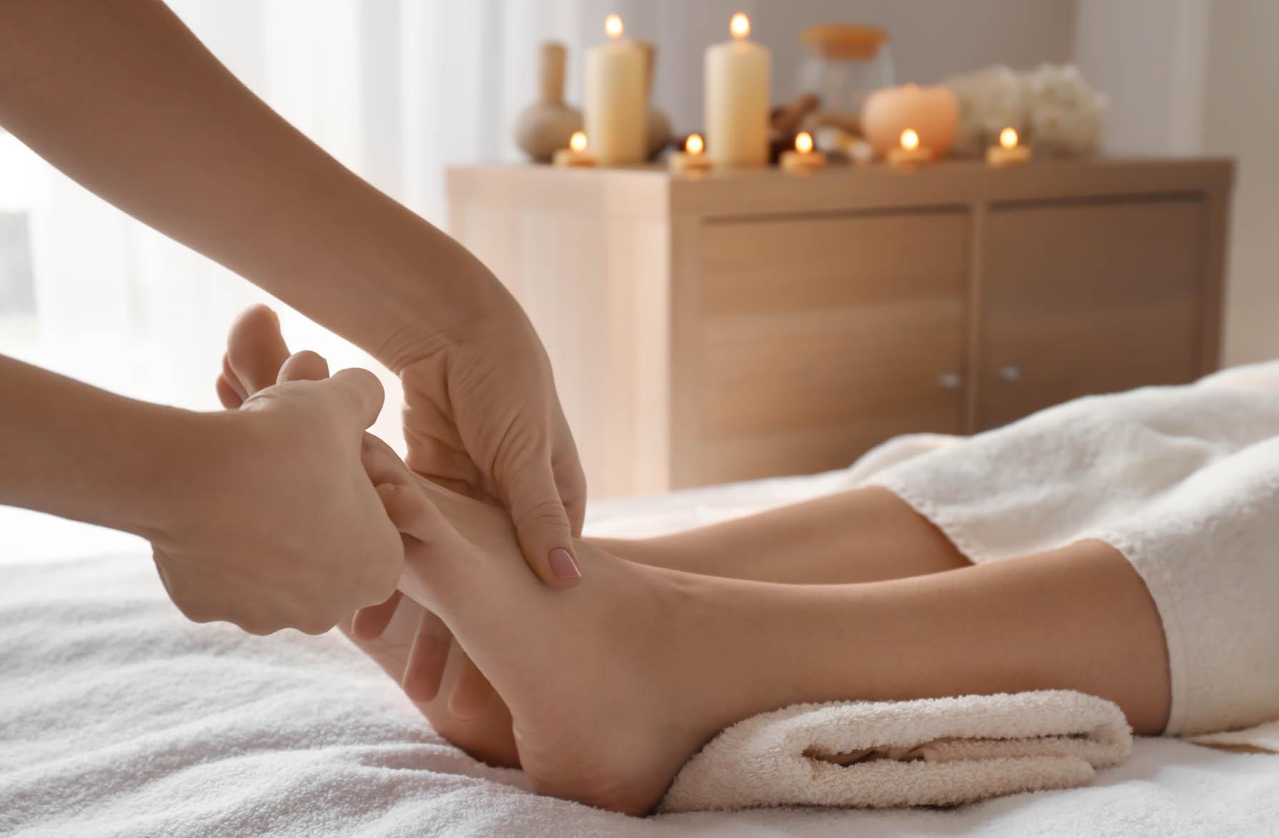 Float Massage 03